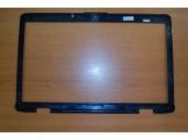 Rámeček LCD pro Dell Inspiron 1545 NOVÝ