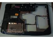 obrázek Spodní plastový kryt pro Acer Aspire 5315/4