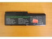 obrázek Baterie PA3537U-1BRS