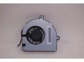 obrázek Ventilátor pro Acer Aspire 5336