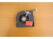 Ventilátor pro Packard Bell EasyNote BG45