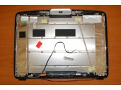 LCD cover (zadní plastový kryt LCD) pro Acer Aspire 5920/2
