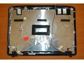 LCD cover (zadní plastový kryt LCD) pro Acer Aspire 5530/2