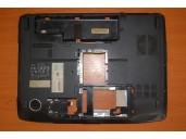 Spodní plastový kryt pro Acer Aspire 5530/2