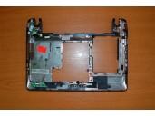 obrázek Spodní plastový kryt pro Acer Aspire 1410/2