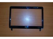 obrázek Rámeček LCD pro Acer Aspire 1410/2