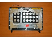 obrázek LCD cover (zadní plastový kryt LCD) pro Acer Aspire 1410/2