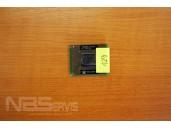 obrázek Procesor Intel Pentium III 750 MHz SL4KJ2