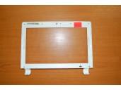 obrázek Rámeček LCD pro Asus EEE 900