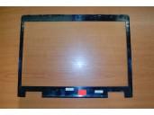 obrázek Rámeček LCD pro FS Amilo A1650G/2