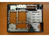 obrázek Spodní plastový kryt pro FS Amilo A1650G/2