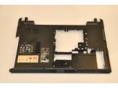 obrázek Spodní plastový kryt pro Acer Aspire 4810T