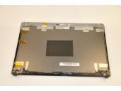 obrázek LCD cover (zadní plastový kryt LCD) pro Acer Aspire 4810T