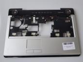 obrázek Horní plastový kryt pro Toshiba Satellite P200