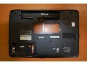 obrázek Spodní plastový kryt pro Toshiba Satellite L450D