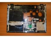obrázek Horní plastový kryt pro Toshiba Satellite L350