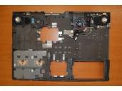 Spodní plastový kryt pro Toshiba Qosmio G10