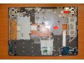 Horní plastový kryt pro Toshiba Qosmio G10