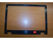 Rámeček LCD pro Toshiba Qosmio G10