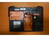 obrázek Spodní plastový kryt pro Toshiba Equium U400/2