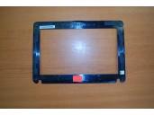 obrázek Rámeček LCD pro Asus EEE 1005HA
