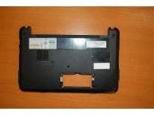obrázek Spodní plastový kryt pro HP Mini 110