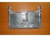 obrázek Spodní plastový kryt pro MSI U100