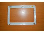 obrázek Rámeček LCD pro MSI U100