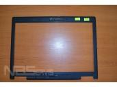 Rámeček LCD pro Asus F3 série NOVÝ