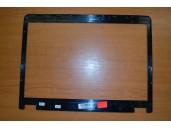 obrázek Rámeček LCD pro Packard Bell MZ36
