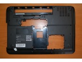 obrázek Spodní plastový kryt pro Packard Bell TJ65