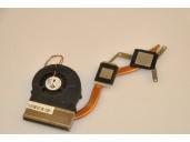 obrázek Ventilátor pro MSI CR630