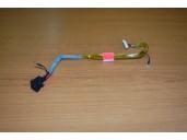 Napájecí konektor pro Packard Bell EasyNote MZ36