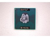 obrázek Procesor Intel Core 2 Duo Mobile P8600 SLGFD