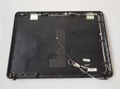 obrázek LCD cover (zadní plastový kryt LCD) pro HP Compaq 6735s NOVÝ