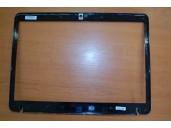 obrázek Rámeček LCD pro HP Compaq 6735s NOVÝ