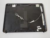 obrázek LCD cover (zadní plastový kryt LCD) pro HP Compaq 6730s NOVÝ