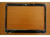 obrázek Rámeček LCD pro HP Compaq 6730s NOVÝ