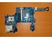 obrázek Základní deska pro HP EliteBook 8760w AMD 655024-001 NOVÁ