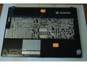 obrázek Horní plastový kryt pro MSI