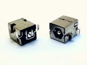obrázek Napájecí konektor pro Asus K52,K52F NOVÝ