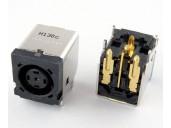 obrázek Napájecí konektor pro HP Compaq 6730b/6735b NOVÝ