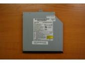 obrázek DVD přehrávač/CD vypalovačka SBW-242B
