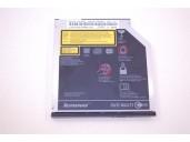 obrázek DVD vypalovačka GSA-U10N