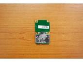 obrázek WiFi Mini PCI Express Card 001D92C14B4A