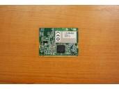 obrázek WiFi Mini PCI Card Broadcom BCM4318KFBG