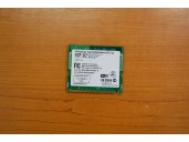 obrázek WiFi Mini PCI Card Broadcom BCM94306MPSGC0