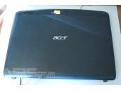 obrázek LCD cover (zadní plastový kryt LCD) pro Acer Aspire 5315/1