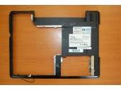 obrázek Spodní plastový kryt pro FS Amilo Pi1556