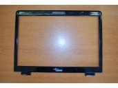 obrázek Rámeček LCD pro FS Amilo Pi2550/2